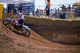 motocross racing schedule 2015 post race update 5 16 2015 hangtown national sacramento ca