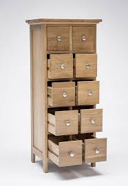 Dvd Storage Cabinet With Doors Cabinet Contemporary Stimulating Cd And Dvd Storage Cabinet
