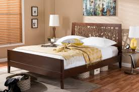 Beautiful Bed Frames 22 Best Platform Bed Frame With Storage Choice For Your