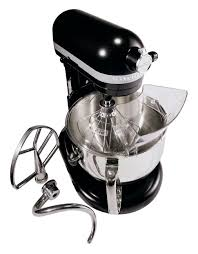 Black Kitchenaid Mixer by Kitchenaid Mixers Small Appliances Appliances Home