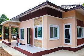 bungalow design 3 bedroom bungalow house designs 13 bungalow 2 bedroom design floor