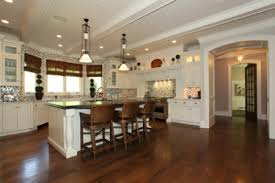 kitchen islands with bar https hookedonhouses net wp content uploads 2011
