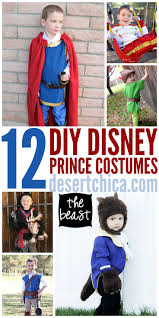 Johnny Cash Halloween Costume Big Guy Homemade Prince Costume Disney