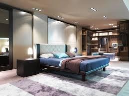 Dresser Ideas For Small Bedroom Small Bedroom Ideas For Unique Black Table L Block Board