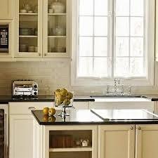 16 best kitchen backsplash images on pinterest backsplash ideas