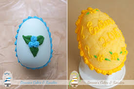 sugar easter eggs candy eggs versus sugar eggs is there a difference handmade