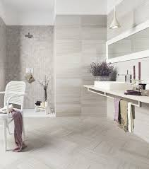 Tiled Bathroom Walls And Floors - suppliers of ceramic tile in huntington beach castle tile