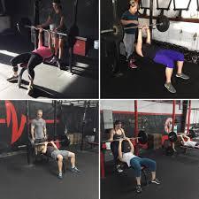improve your pressing strength u2026 victory gym