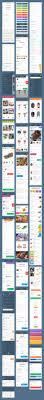 best 25 full form of ios ideas on pinterest ios full form form