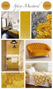 Mountain Home Decor Colour Of The Month Mountain Home Decor