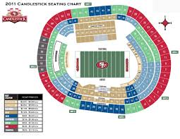 gillette stadium floor plan 49ers stadium seating chart fsocietymask co