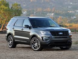 two door ford explorer ford explorer 2016 vs jeep grand 2016 amazing cars