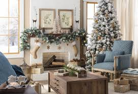 half christmas tree vickerman minnesota pine westbrook 7 5 green artificial half