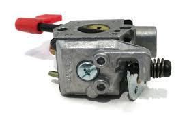 amazon com oem walbro carburetor carb wt 628 poulan sears