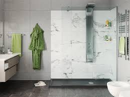 trasformare una doccia in vasca da bagno trasformazione vasca in doccia remail