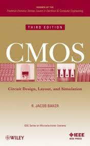 layout design cmos cmos circuit design layout and simulation by r jacob baker