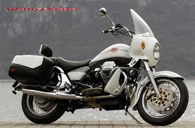 moto guzzi moto guzzi california 1100 i moto zombdrive com