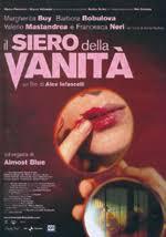 il siero della vanit罌 2004 mymovies it