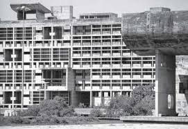 modernist architects the development of modernist architecture in india the archi blog