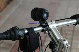 diy bicycle lights diy do it your self