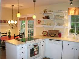 Kitchen Shelf Ideas Kitchen Beautiful Kitchen Shelving Ideas Small Kitchen Shelves
