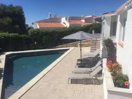 new modern villa and new pool new modern villa full renovation