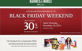 best black friday deals online 20q5 2015 barnes u0026 noble black friday ad released full deals list