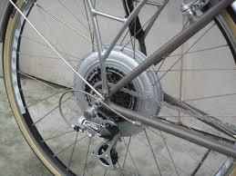 big swingin cycles