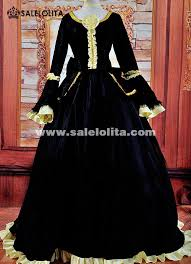 Medieval Halloween Costumes Renaissance Gothic Victorian Steampunk Dress Upscale Halloween