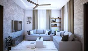 house design philippines inside decoration inside of the house design plans home designs minimalist