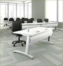 Boardroom Table Power And Data Modules 8 Best Power Data Modules Images On Pinterest Office Furniture