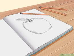 How To Obtain Building Plans For My House 3 Easy Ways To Draw Wikihow