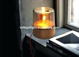 desk price glass table lampshades glass ball table lamps uk