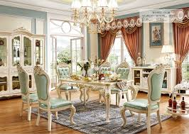 online get cheap european style dining room sets aliexpress com