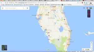 Lake Mary Florida Map by New Huge Mandela Effect Omg What Happened To Florida Vote
