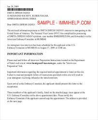 sample appointment letter insurance agent appointment letter