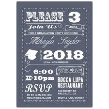 graduation poster poster graduation invitations paperstyle