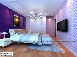home design bedroom designs for women modern decorating ideas 87 mesmerizing bedroom ideas for women home design