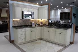 Nj Kitchen Cabinets Design Craft Cabinets Kitchen Bath Philadelphia Pa Cherry Hill Nj