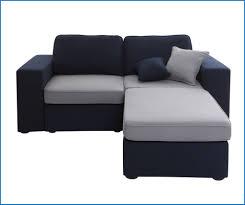 renover un canapé élégant rénover canapé cuir stock de canapé design 37207 canapé