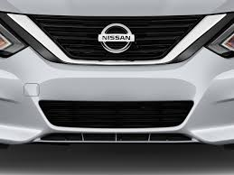 nissan altima 2018 black 2018 nissan altima for sale in syosset ny legend nissan