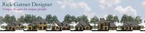 professional house plans home plans multifamily plans u0026 custom