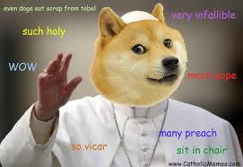 Much Wow Meme - much wow album on imgur