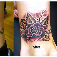 lower back coverup tattoos collections