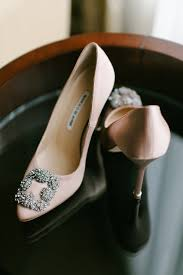 wedding shoes toronto pretty in pink toronto wedding pink wedding shoes wedding shoes