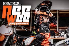 o neal motocross gear o u0027neal europe o u0027neal peewee protection