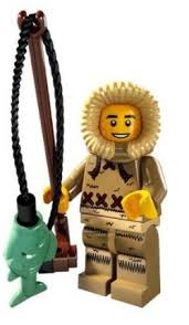 best lego black friday deals 157 best toys u0026 games building toys images on pinterest