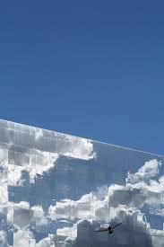 xfrog architectural glass restaurant haammss