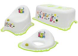 New Year Decorations Argos by Safety 1st Smart Rewards Potty From The Official Argos Shop On