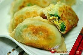 cuisine chinoise recettes cuisine chinoise cuisinez pour maigrir